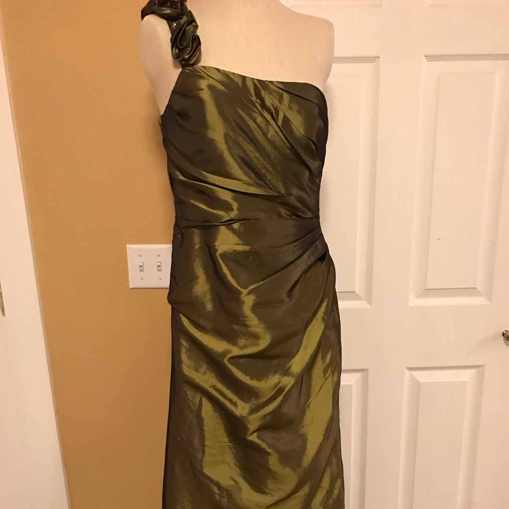 Olive green formal dress green formal dresses and products