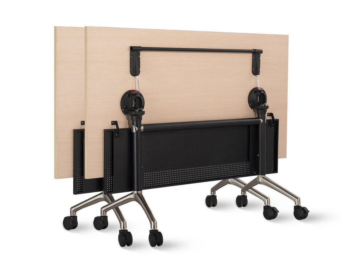 Attirant Foldable Office Desk   Modern Home Office Furniture Check More At Http://www