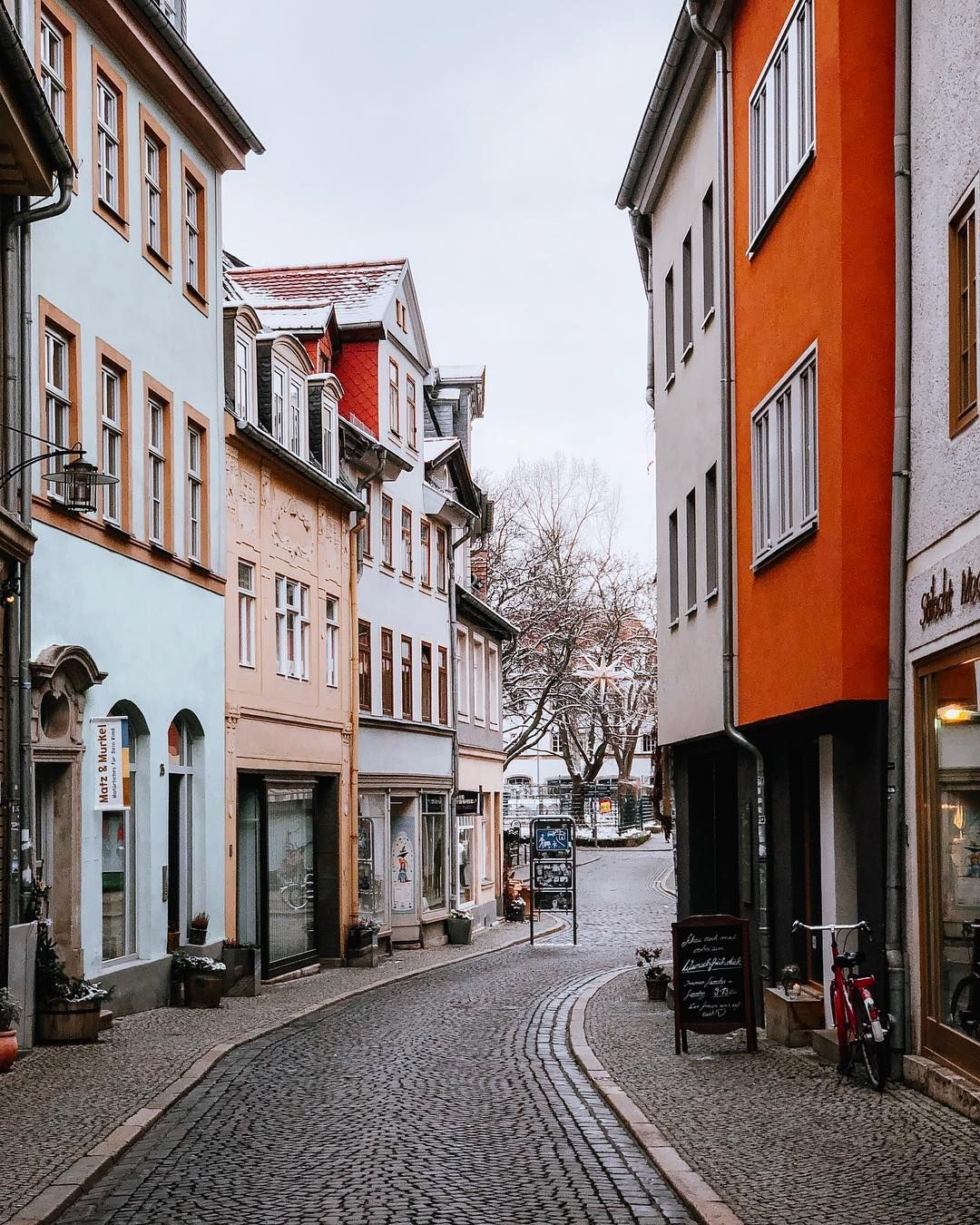 Weimar Germany Places To Go Vacation Mood Places