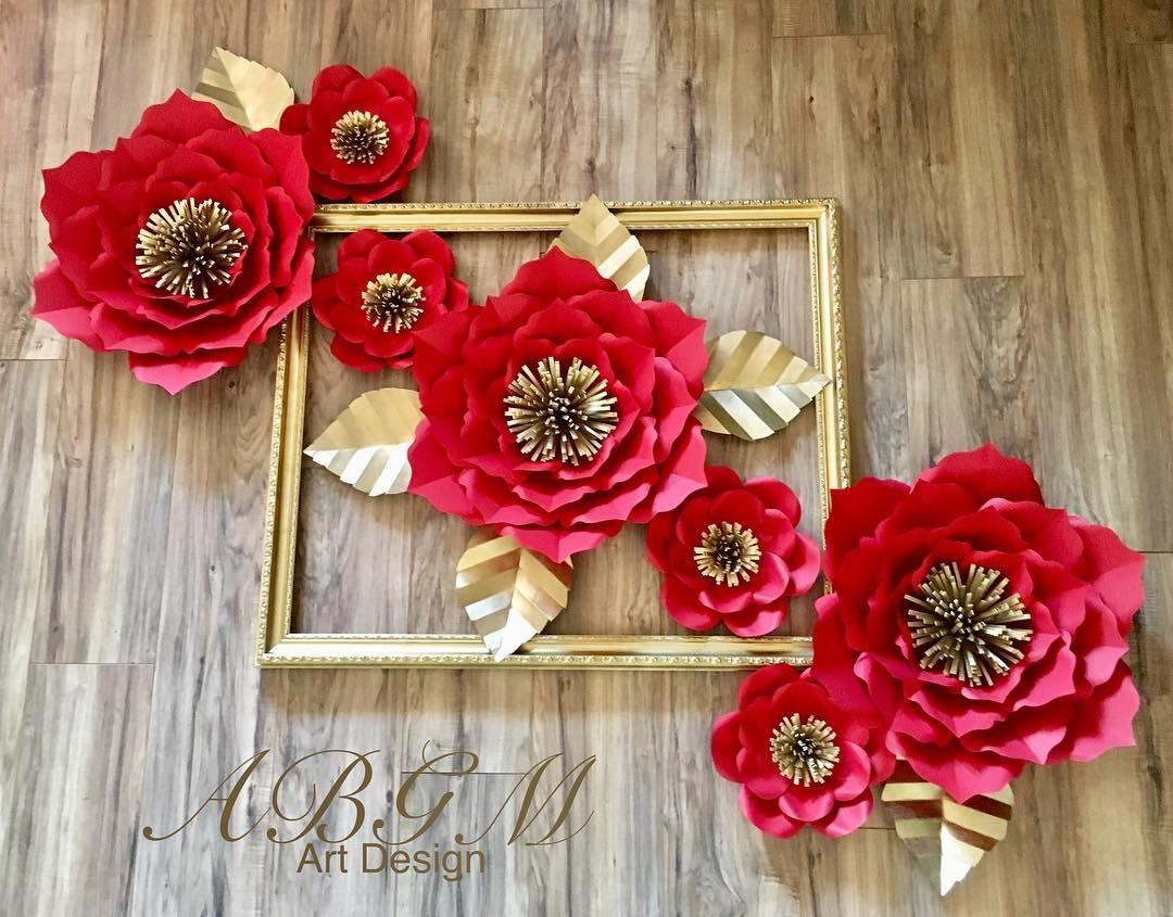 Madewithlove Handmade Handmadeflowers Pretty Prettycolors