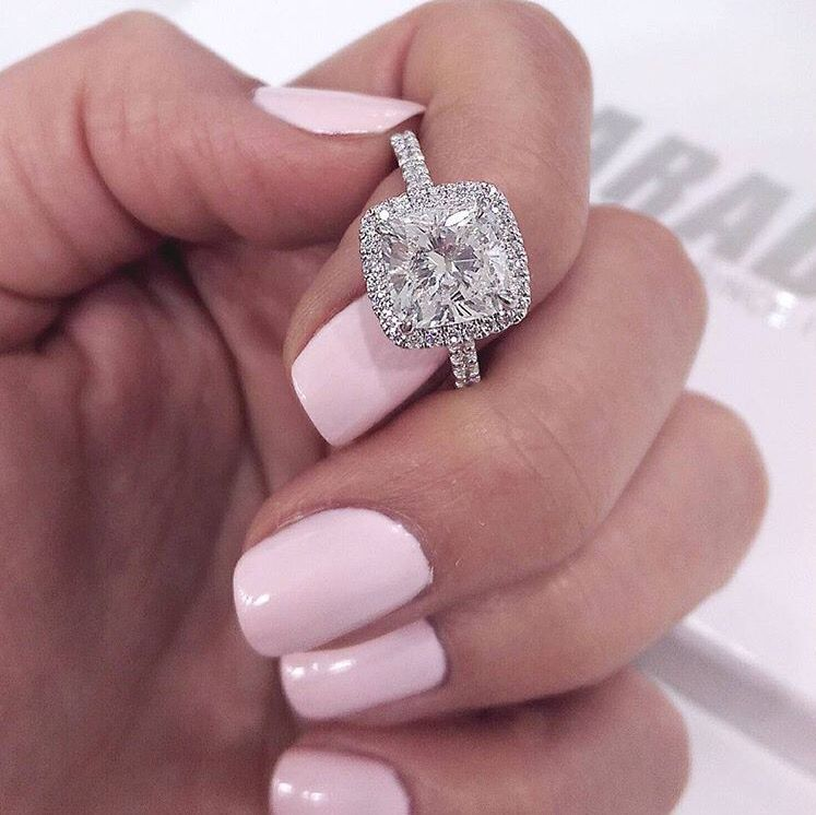 Pin By Sorayah Talarek On Future Wedding