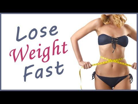 Best diet and workout plan to lose weight