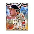 """For Sale - Cal Ripken, Jr. - Baltimore Orioles Hall of Fame  8"""" x 10"""" Licensed Photo - http://sprtz.us/OriolesEBay"""