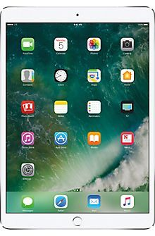 Apple 10 5 Inch Apple Ipad Pro 64gb In Silver Https Ifreecards Com Official Giveaway With Images Apple Ipad Pro Ipad Mini Apple Ipad