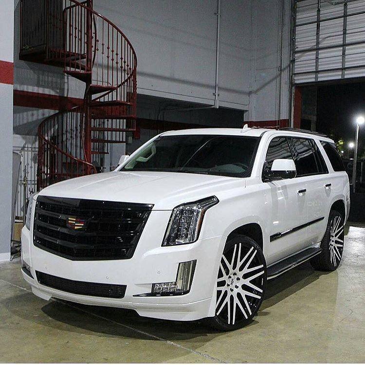 12 Luxury SUVs Under $40,000 | Bmw, List of luxury cars