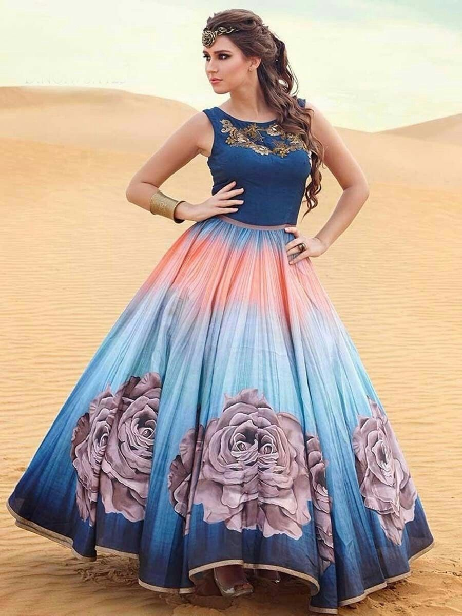 Fein Party Wear Ladies Dress Galerie - Brautkleider Ideen - cashingy ...