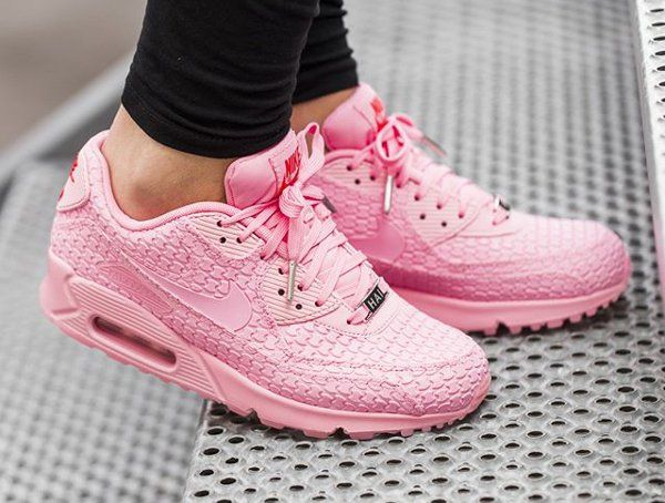 Nikewholesale$19 on in 2019 | women nike | Nike air max