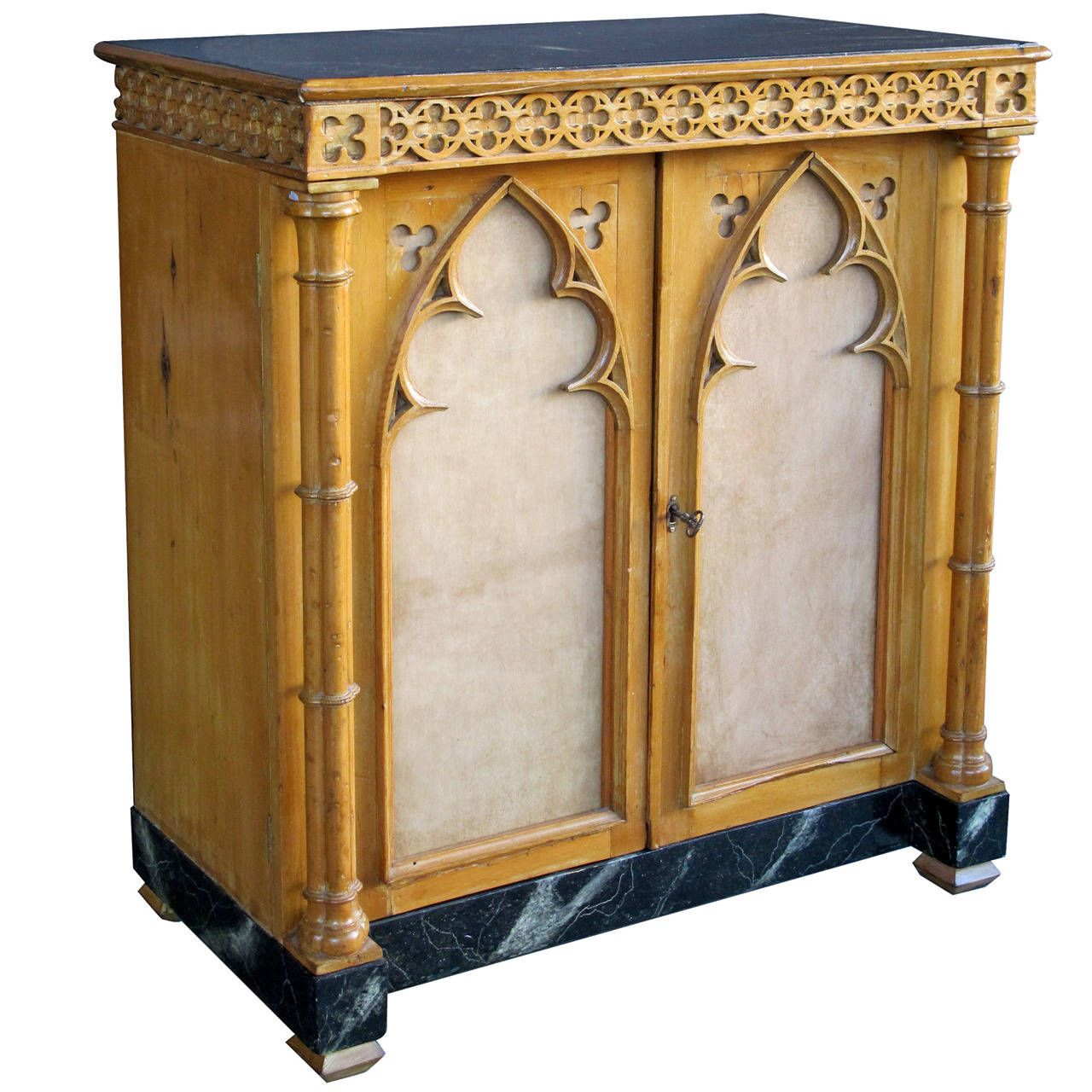 Pin by Tim Lehman on Gothic in 2020 Gothic furniture