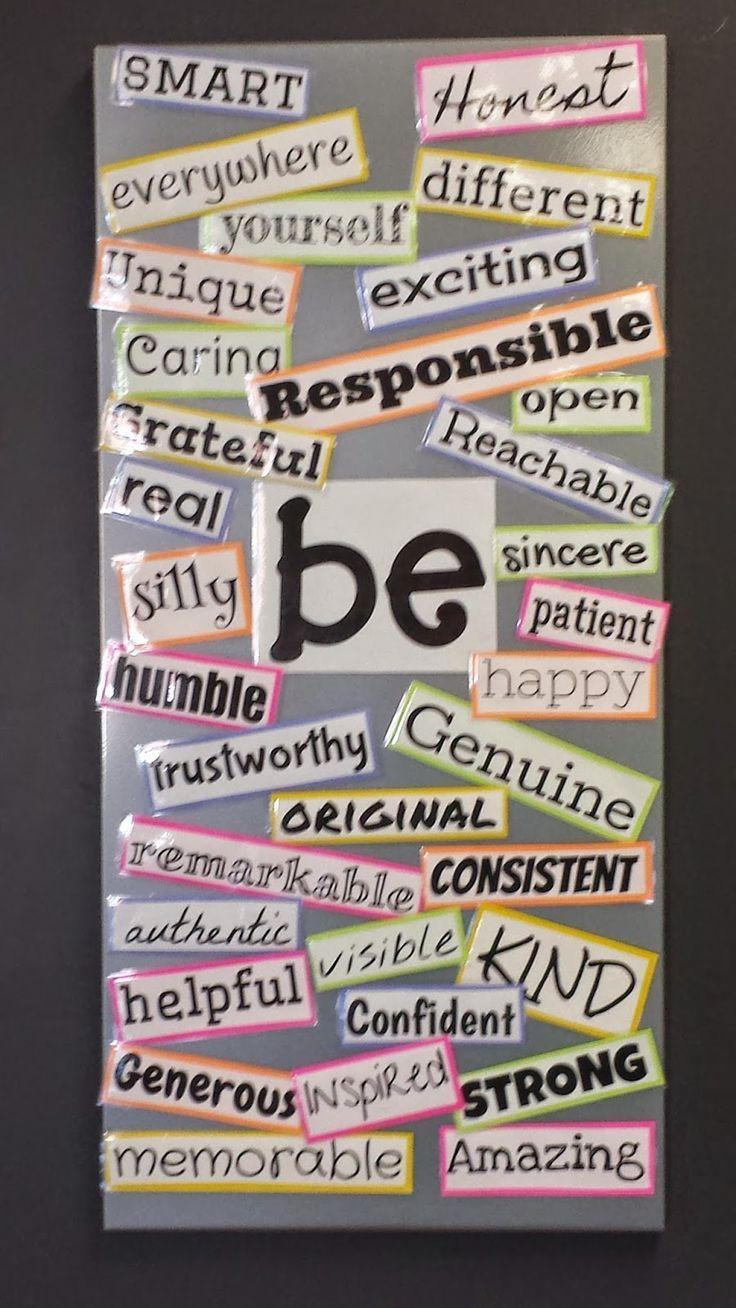 high school classroom door. Image Result For Middle School Classroom Decoration Book Theme High Door O