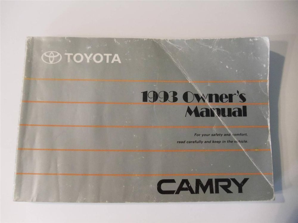 graham and brown 57218 darcy wallpaper pearl toyota camry rh pinterest com 1993 Toyota Camry Parts Diagram 1993 Toyota Camry Transmission Parts