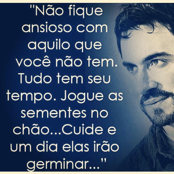 Frases E Imagens Para Facebook E Whatsapp Recado Alegre Frases