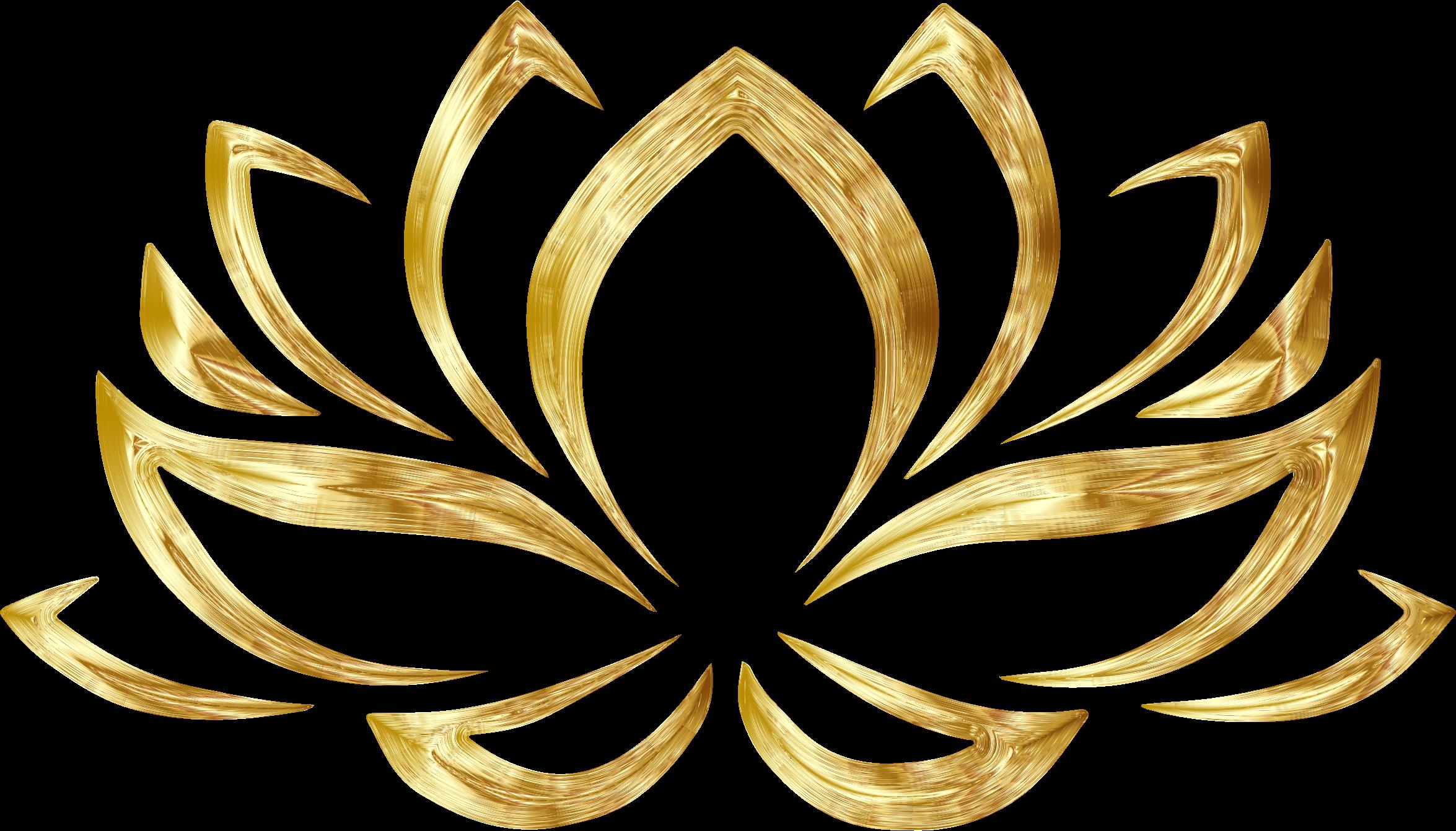 Pin de nguyen thi em họa tiết Design de etiqueta