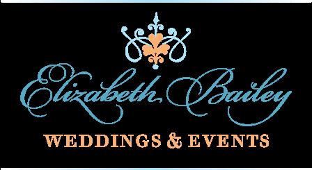 Wedding Planner Logo Ideas Google Search