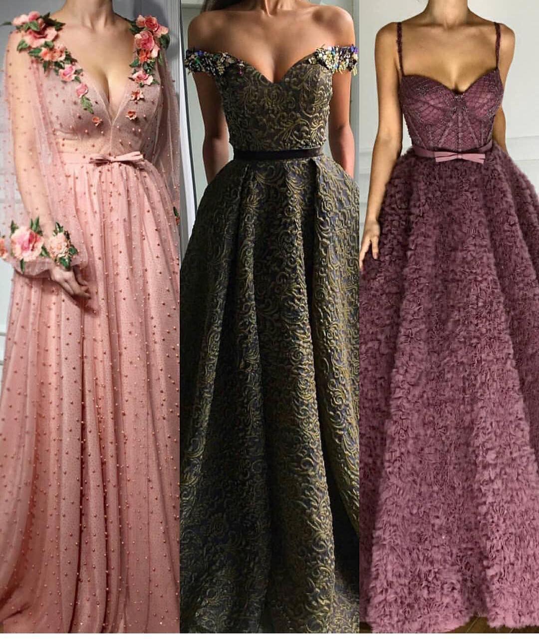 A Href Https Aticpay Com Mobile 모바일카지노 A A Href Https Aticpay Com Pilin 필리핀카지노 A A Href Https Aticpa Dresses Pretty Dresses Evening Dresses