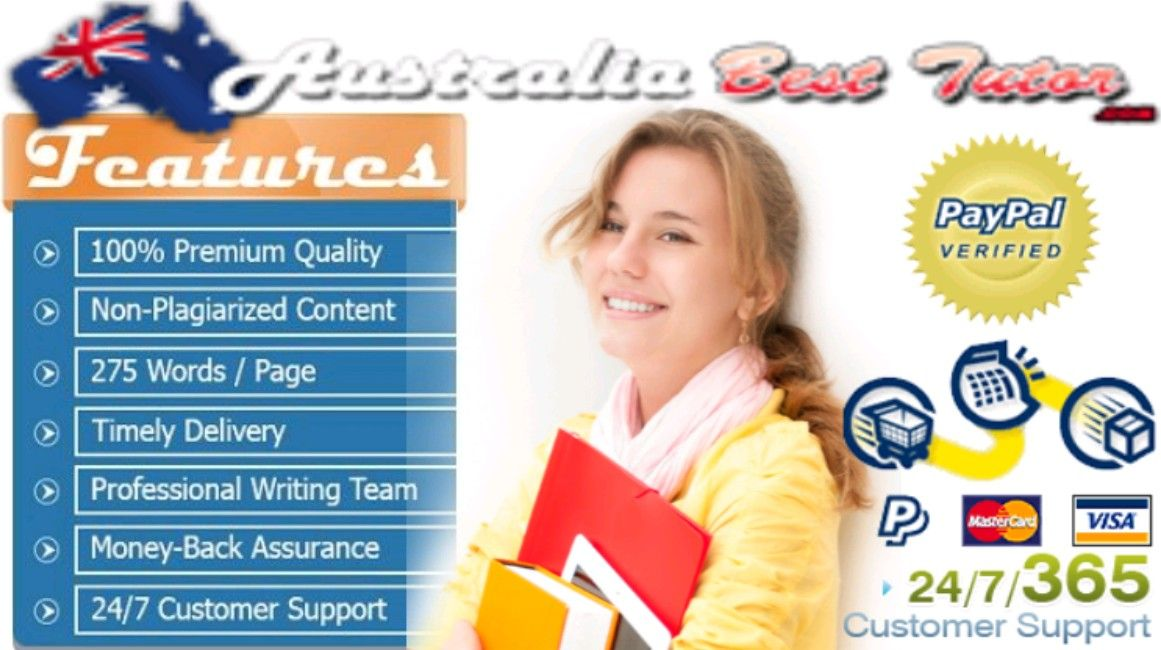 what is homeschooling essay doesn work