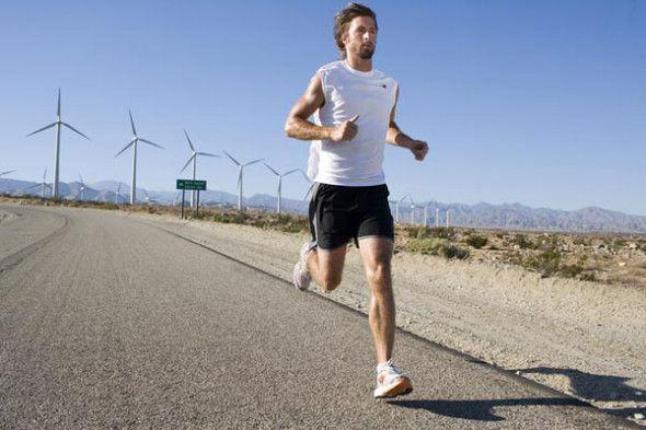running  is amazing health benefits http://healthrunningtips.wordpress.com/