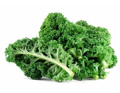 The Ultimate Long-Life Diet | The Dr  Oz Show Kale | Santé optimale