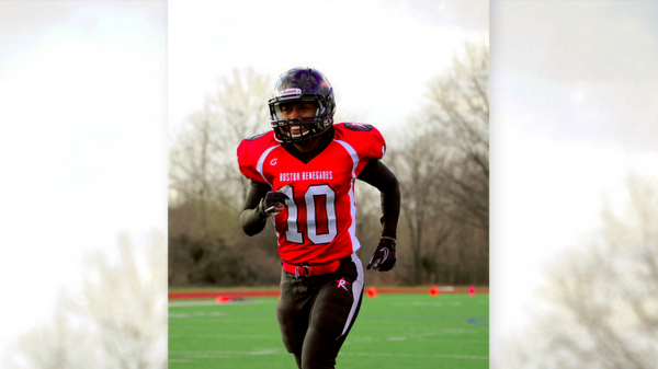 Inside The World Of Women S Tackle Football Where Women Pay To Play Tackle Football Football Womens Football