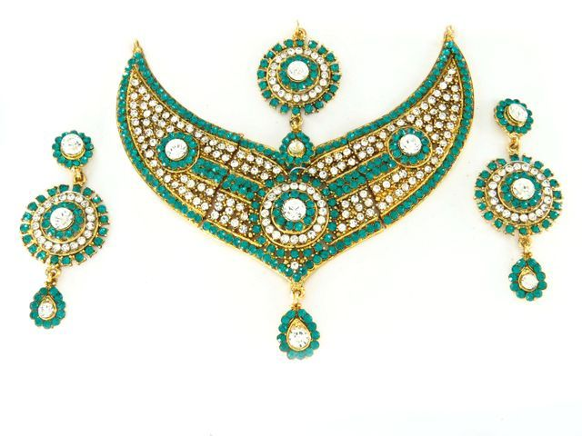 Fashion jewelry manufacturer india 20