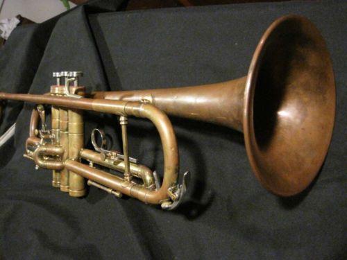 1966-Conn-Connstellation-Cornet-Trumpet-COPRION-5-1-8-BELL