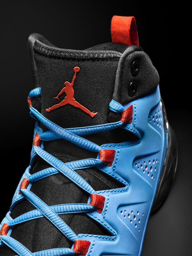 5f80b38f9acd01 ... store kicksology jordan melo m10 performance review sole collector  9cd9c b0d98