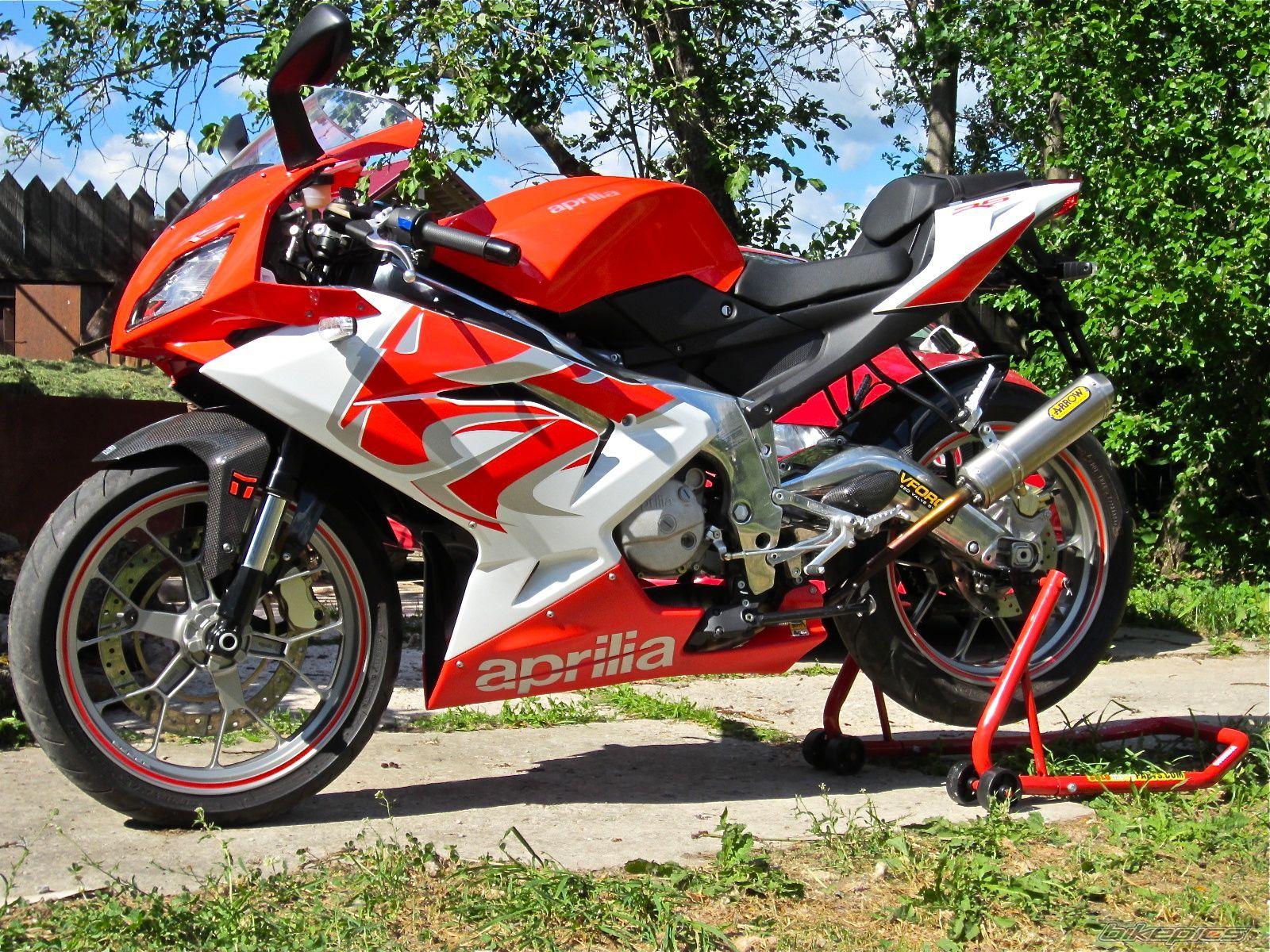 Aprilia Rs 125 Wiring Diagram 2006 Laser Diode Driver Circuit Http Tyga Performance Alexbodrov Bikepics 2220248