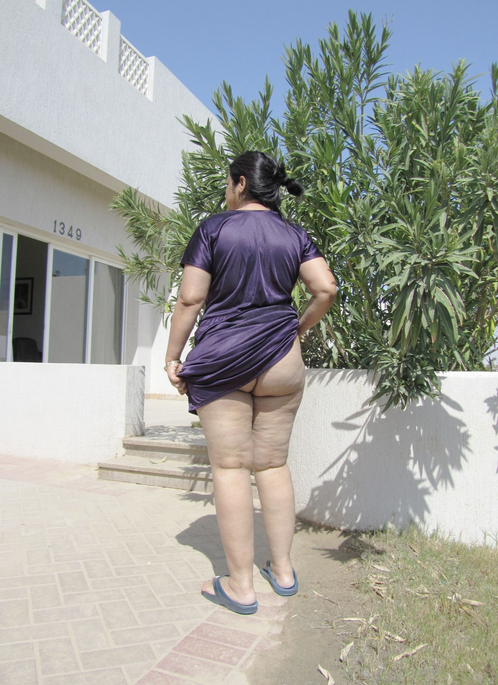 Desi gifs enjoy and comment page xossip