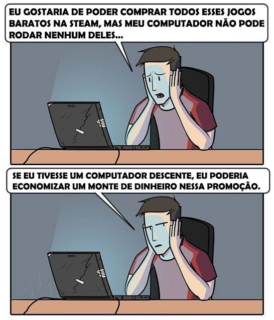 Como Economizar Dinheiro… Segundo Um Gamer! http://www.ativando.com.br/imagens/como-economizar-dinheiro-segundo-um-gamer/