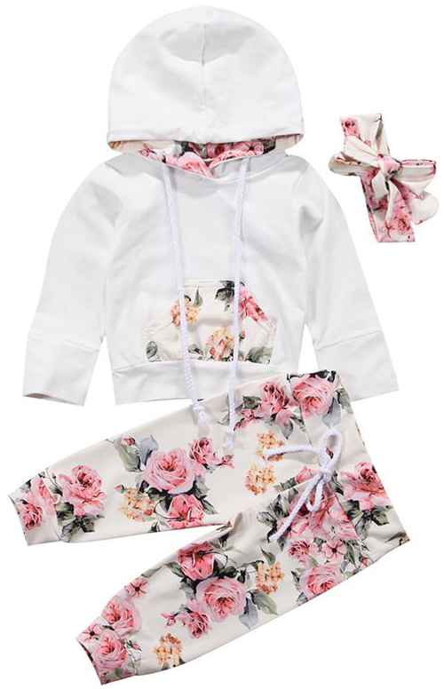50% off + free shipping! SHOP Nellie Set for Baby   Toddler Girls b6d46c19b0cc