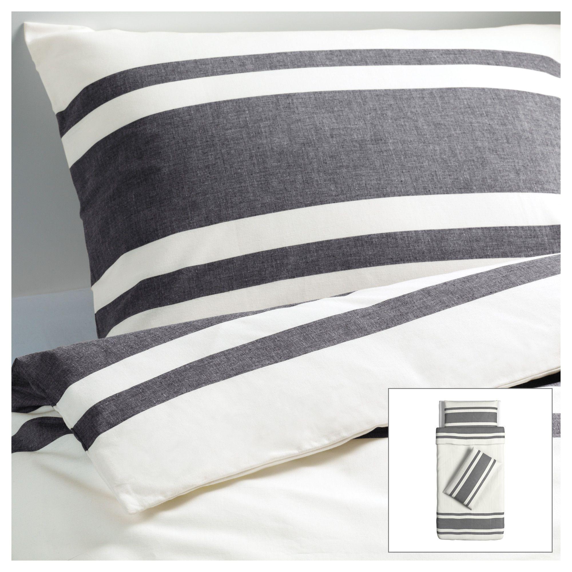 Australia Ikea duvet cover, Duvet covers cheap, Ikea bed