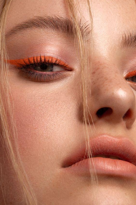 Photo of Aprenda Maquiagem Profissional pela internet (clique aqui e assista o passo a passo)  #make #makeup
