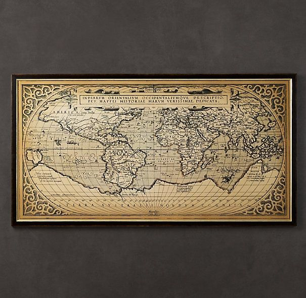 1588 world map check and mark thanks to a best friend we have an 1588 world map check and mark thanks to a best friend we have gumiabroncs Gallery