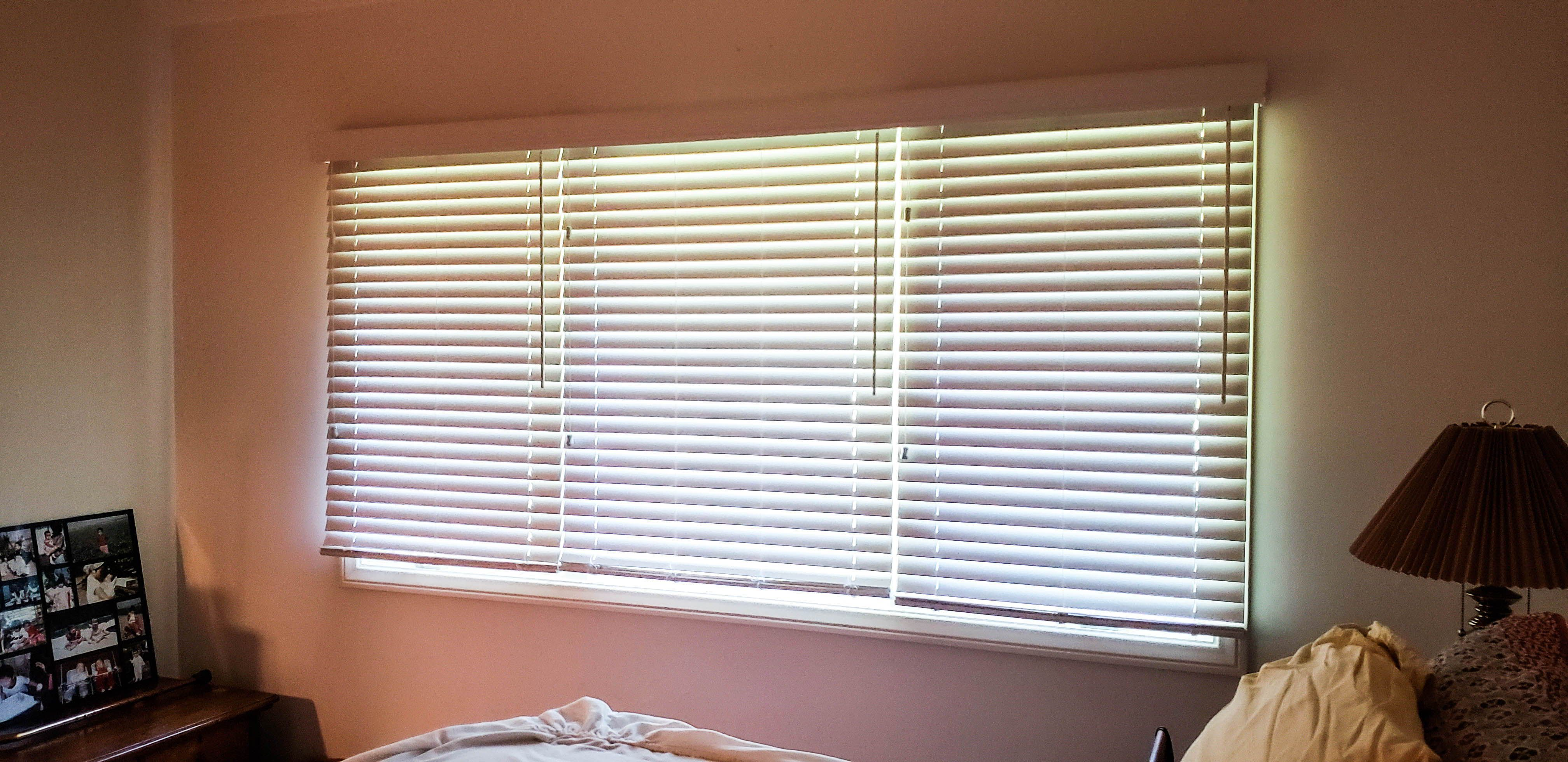 Pin By Camilla Brooks On Best Home Improvements Suggestions Wood Blinds Faux Wood Blinds Blinds