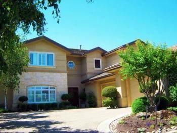 4966754e834f09f619fdb317d989ffab - Valley Gardens Nursing Home Stockton Ca