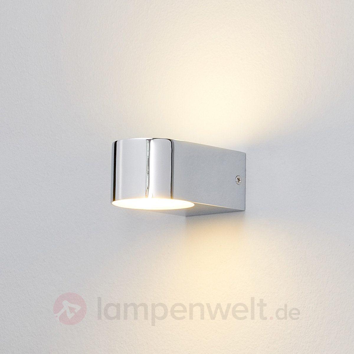 Wandlampe Led Bad Design Wandleuchten Bewegungsmelder Wandlampe Mit Schalter Bad Wandleuchte Kinderzimmer Selber Bauen W Wandleuchte Led Led Wandlampen