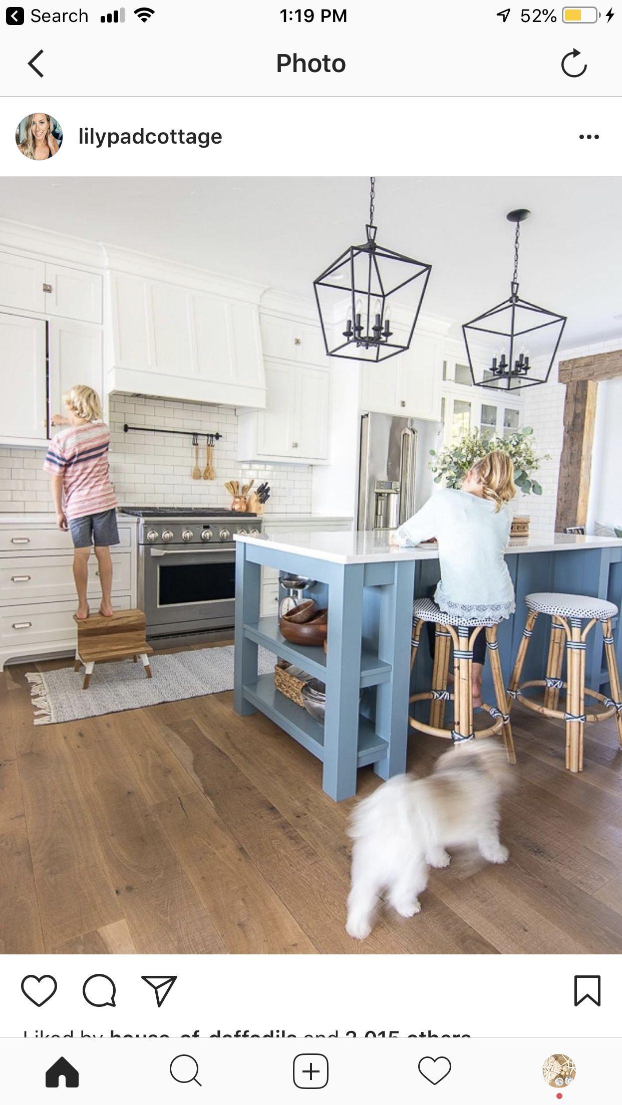 Kitchens Image By Agatha Gerutto Classic White Kitchen White