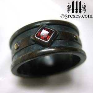 Dark Wedding Rings Lovely Decoration Glow In The Dark Wedding Rings