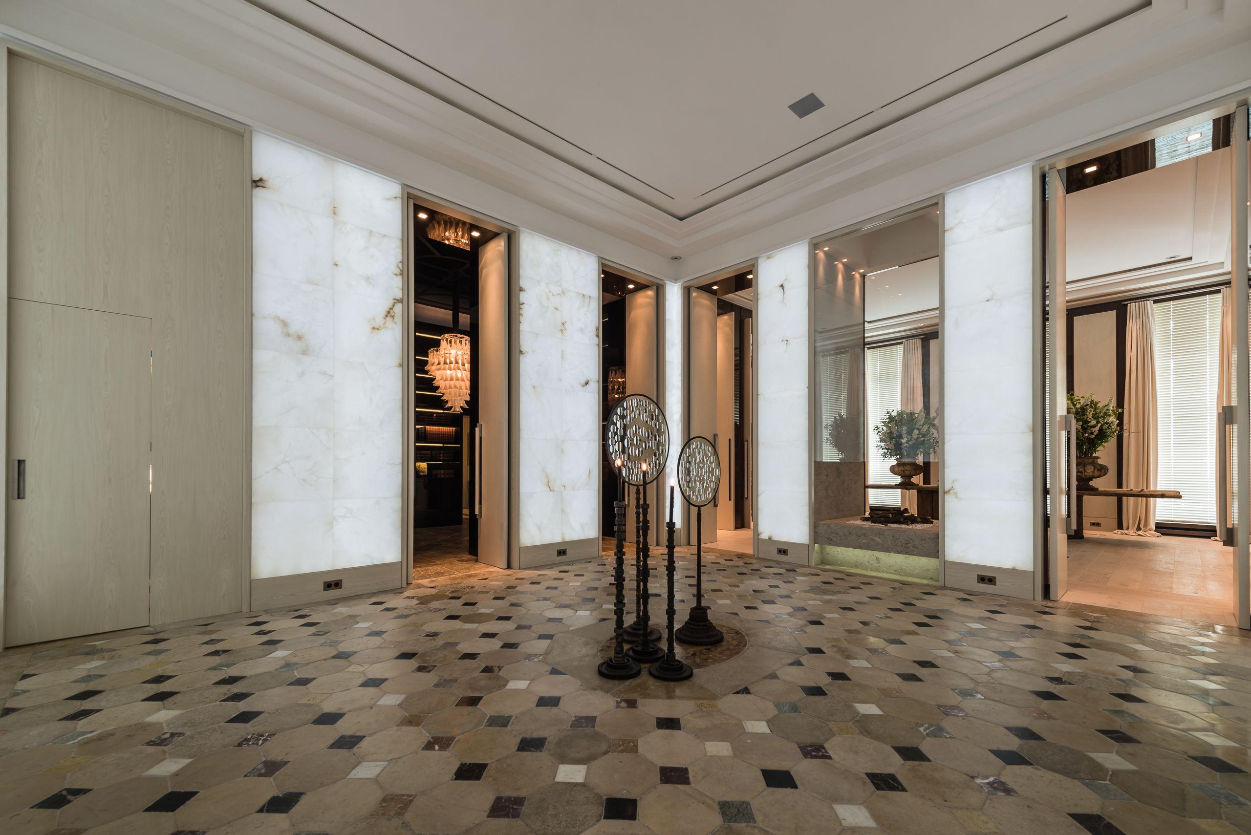 meuble bibliothque grande hauteur beautiful echelle de. Black Bedroom Furniture Sets. Home Design Ideas