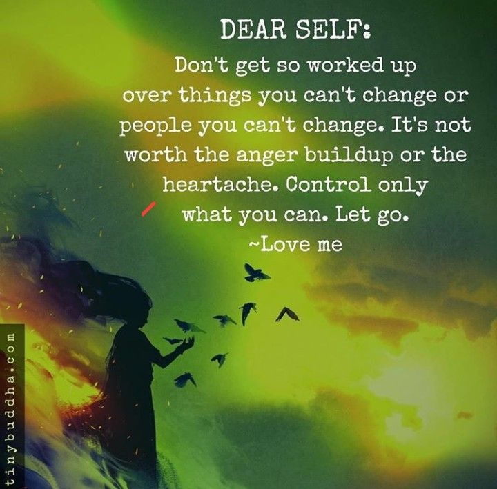 Pin by Amanda Caroline Rector on Quotes in 2020 | Dear ...