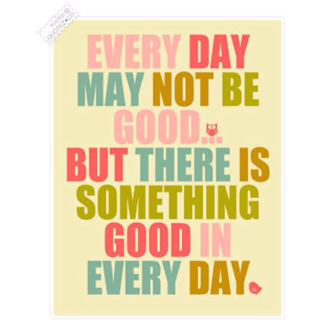 Morning everyone FunkiBeat Classroom motivational