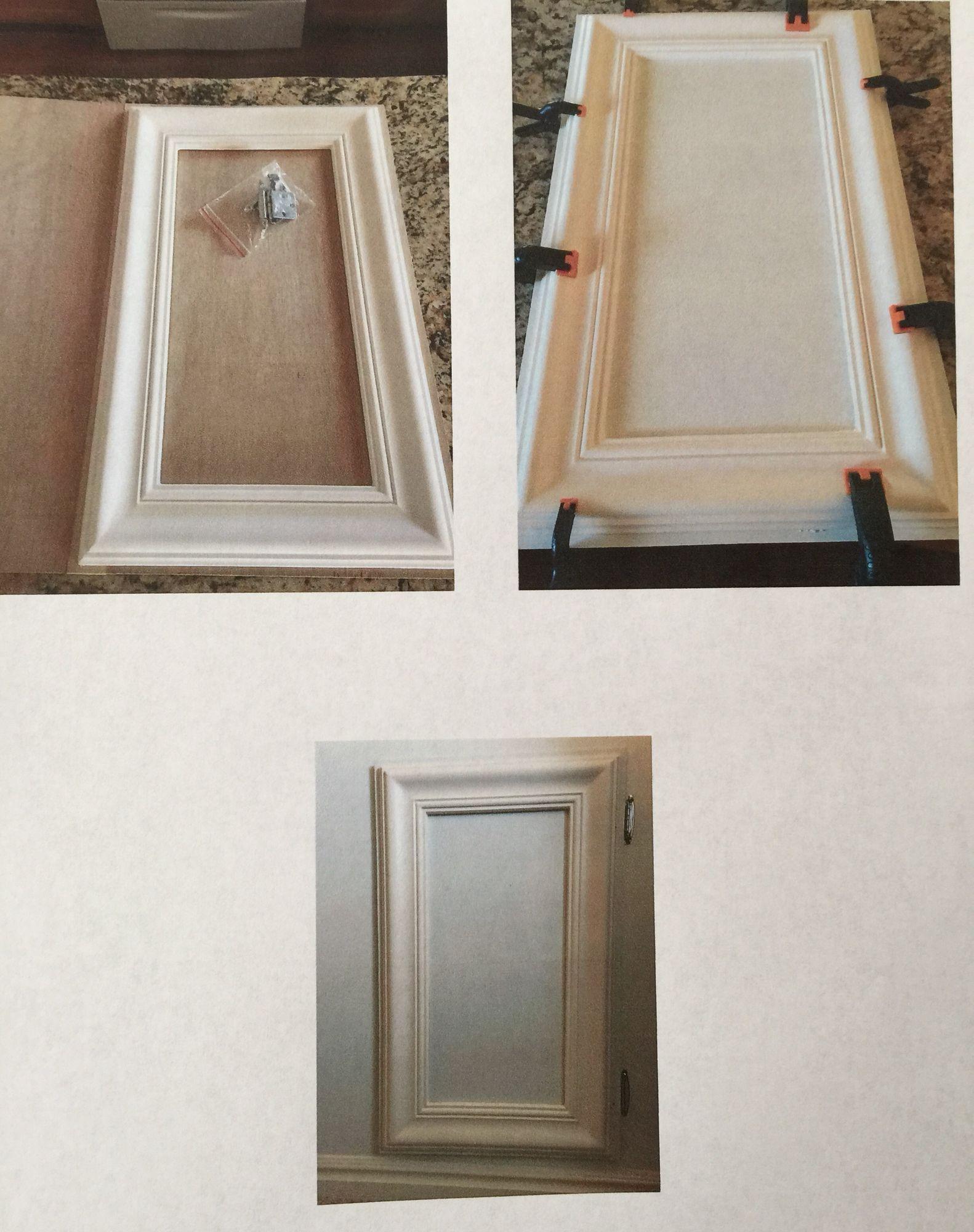 bauco softline drywall access shower door pin plumbing installation panel doors