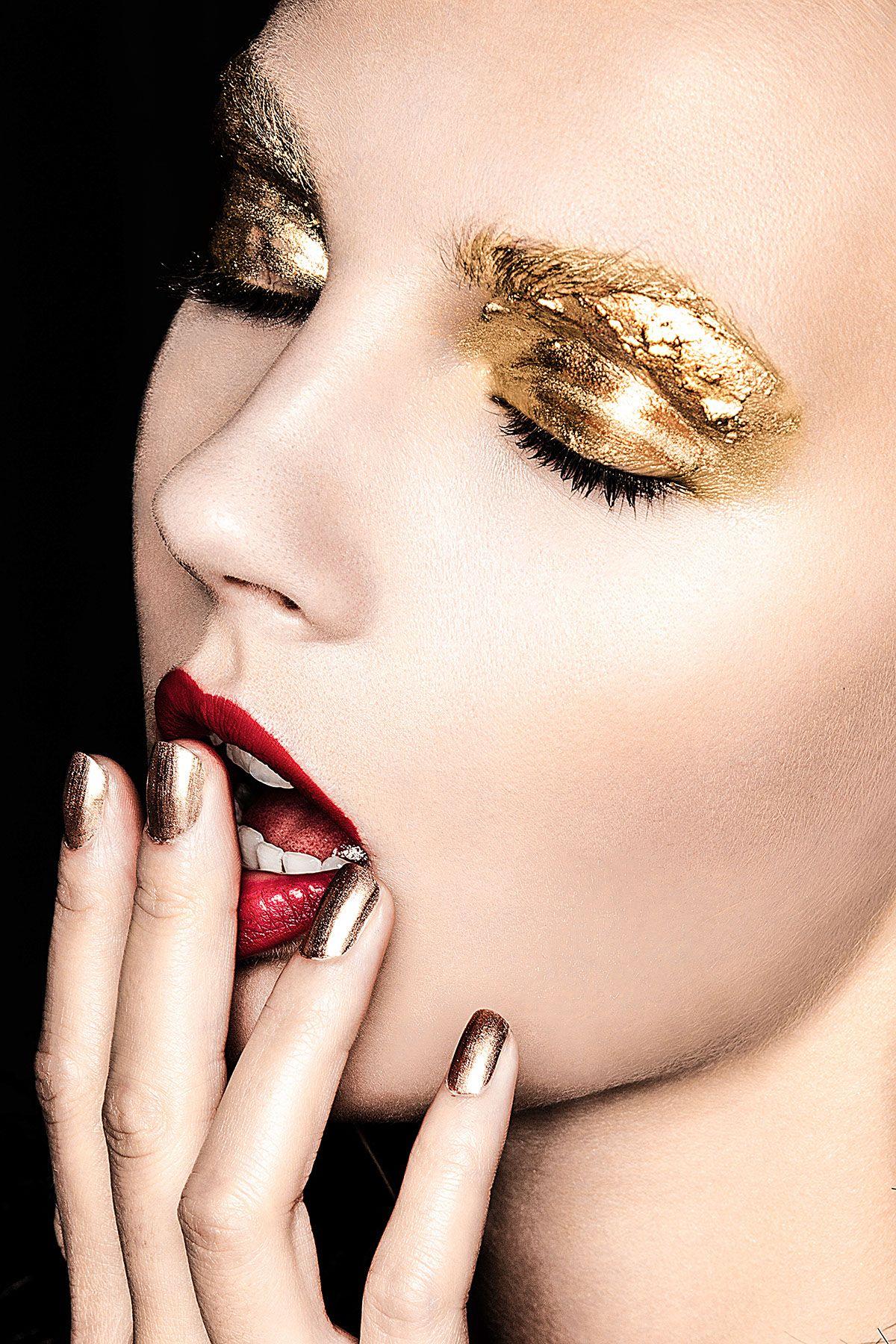 Alex t makeup artist beauty hacks video beauty videos