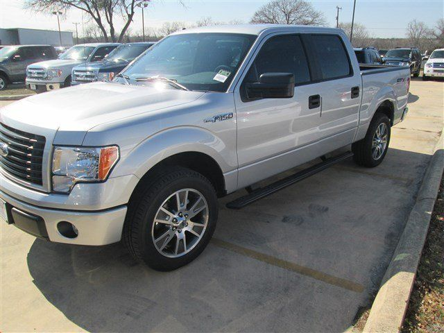 2014 Ford F 150 Ingot Silv Met For Sale In San Antonio Tx Vin 1ftfw1cf1ekd58220 Http Www Autonet Net Cardealers Cars For Sale Ford F150 San Antonio Tx