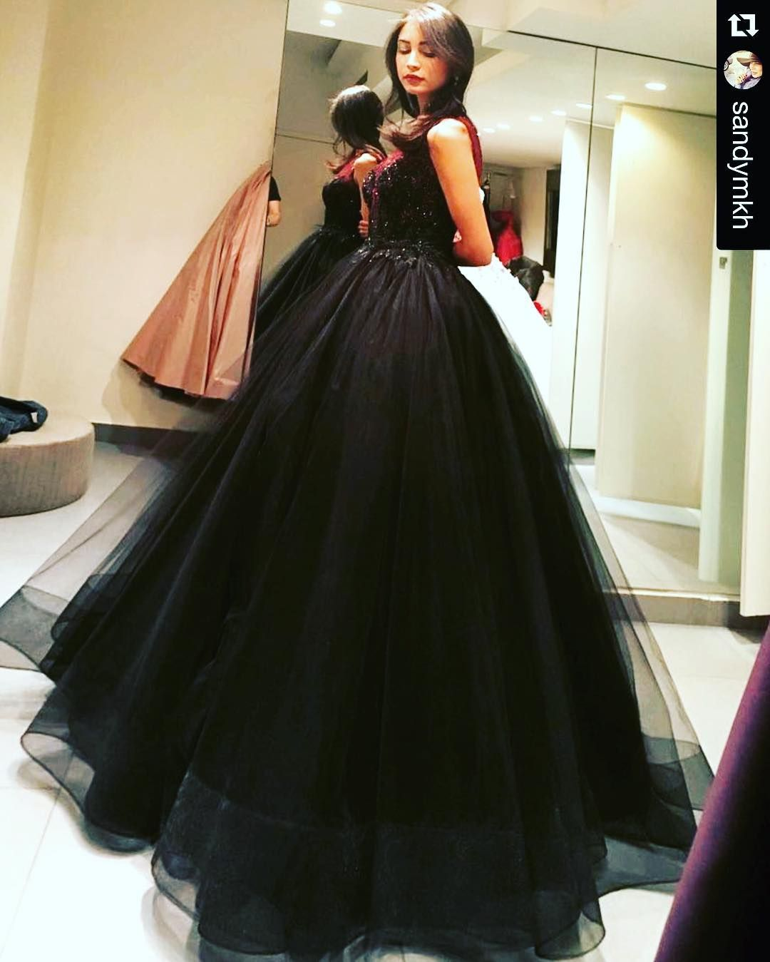 Pinterest ashliwankhanobi Dresses, Fashion, Gowns