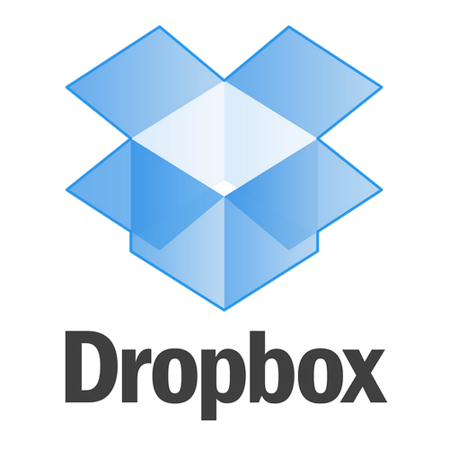 Dropbox 2 6 5 For Windows Pc Ask Need Free Cloud Storage Social Studies Clouds