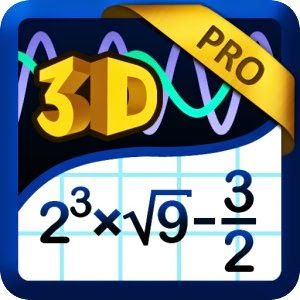 Graphing Calculator By Mathlab Pro V3 2 87 Download Apk Apk Java Game App Free Download With Images Graphing Calculator Calculator App Best Android