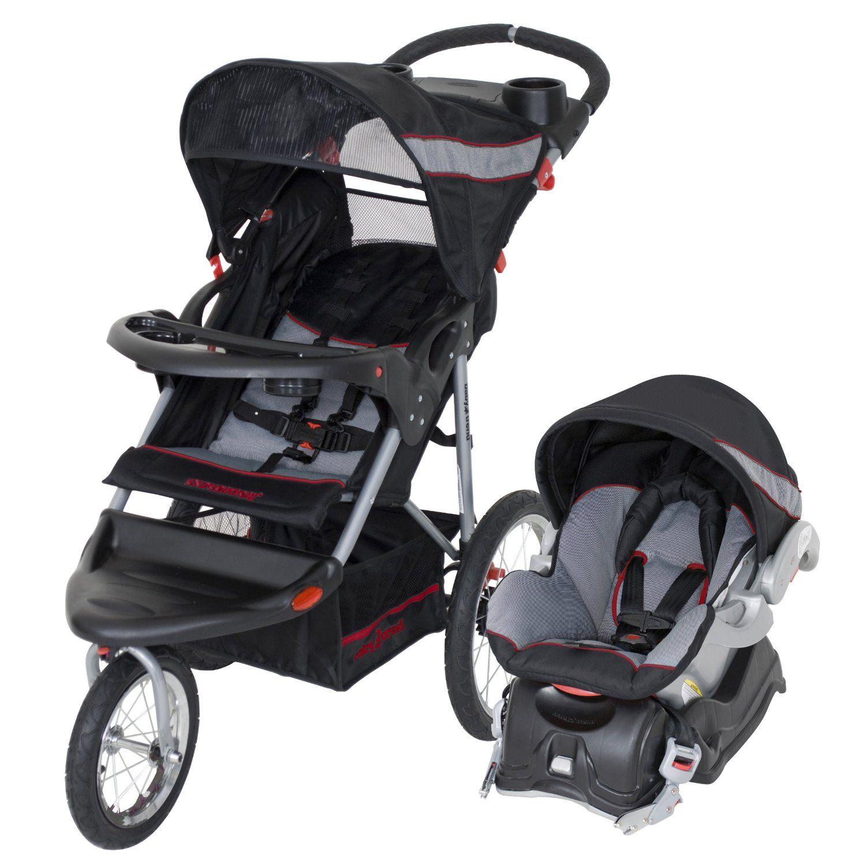 Car seats top 10 best strollers