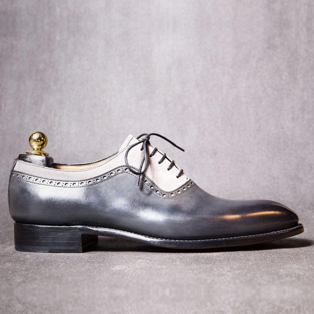altan bottier une belle maison de souliers paris chaussure soulier et chaussures pour homme. Black Bedroom Furniture Sets. Home Design Ideas