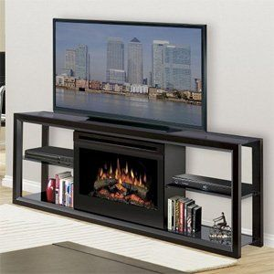 Pin By Electric Fireplaces Direct On Man Cave Electric