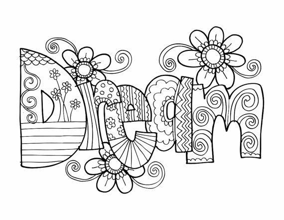Pin von Tina Nettles Matie auf Coloring Pages   Pinterest   Zeichnen